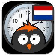 Apps voor (Speciaal) Onderwijs - Nieuw app Moji Klok Trainer | Apps en digibord | Scoop.it
