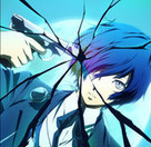 """""""Persona 3 The Movie #1"""" Slated for Next Year   Anime News   Scoop.it"""