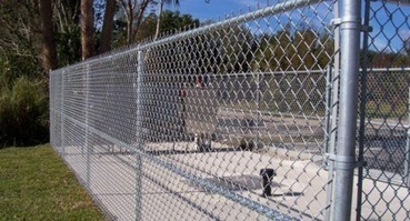 Dallas Fencing Companies   DFW Fencing   Scoop.it