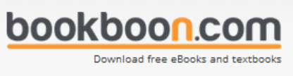 Download free ebooks at bookboon.com | E-Learning and Online Teaching | Scoop.it