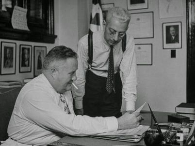 La luz de ayer: Ernesto Londoño, el futuro de Cuba y 1942   Comentarios sobre arte, pintura, escultura, fotografía   Scoop.it