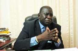 Critiques Contre Wade: Assane Dioma Ndiaye Recadre Les Acteurs Politiques   Actualité au Sénégal   Scoop.it