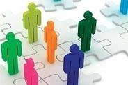 In voor zorg! - 'Netwerk met buren, kennissen en vrijwilligers moet versterkt worden'   Verzorgingsstaat en pluriformesamenleving   Scoop.it
