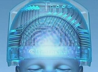 Brainsway promet de soigner la dépression | Santé - Recherche | Scoop.it