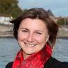 Anne-Laure Jaumouillié - Municipales 2014