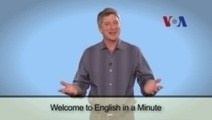 What's Up? | Teaching English as a Second Language | Scoop.it