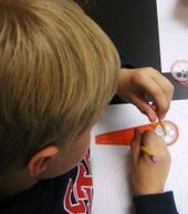 Adding Art to STEM Program to Enhance Problem-Solving Skills ... | Math Education | Scoop.it