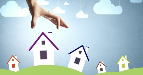 LandCraft Developers: Best Place to buy property in Ghaziabad | LandCraft Real Estate Developers Ghaziabad | Scoop.it