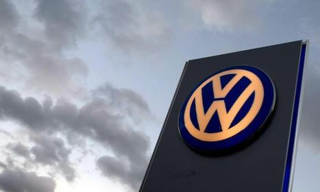 VW orders sales halt for Golf, GTI over steering flaw - Automotive News | Tilly Mill Auto Service Center Atlanta | Scoop.it