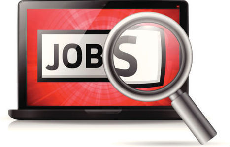 Revealed: Top 10 Skills That Led To Hiring In 2013 - Gulf Business News | In Business Today | Scoop.it
