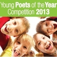 Norfolk's young poets are encouraged to enter competition   Articles mentioning John Innes Centre   Scoop.it