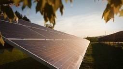 Las islas neozelandesas de Tokelau, las primeras en pasar totalmente a la energía solar | Infraestructura Sostenible | Scoop.it