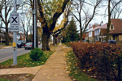 City sustainability must begin with reinvestment in neighborhoods | Kaid Benfield's Blog | Switchboard, from NRDC | Sustainable Futures | Scoop.it