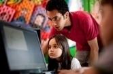 El cine, ¿una buena herramienta para la educación? | Fundación Telefónica | Aprendiendo a Distancia | Scoop.it