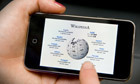 Mobile phone boom in developing world could boost e-learning | Library Corner | Scoop.it
