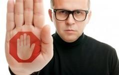 8 factores en el desarrollo de comunidades digitales | comunicologos | Scoop.it