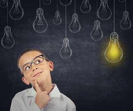 Bilingual Parenting: Raising the Smarter Kids On The Block - La Familia Cool | Linguistics Notes for Translators | Scoop.it
