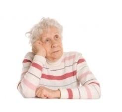 STRESS et DÉPRESSION accélèrent les effets du vieillissement | Relaxation Dynamique | Scoop.it