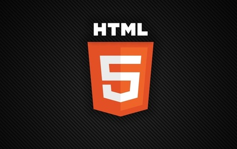 Steve Jobs may finally get his wish: 2014 could be the year HTML5 starts to ... - BGR | e-Learning | Scoop.it