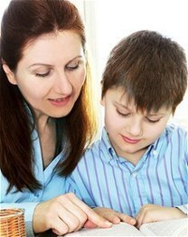 Parents: Helping Your Child with ADHD - PsychCentral.com (blog) | Zooming In On ADHD | Scoop.it