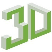 Inside 3D Printing | Conference and Expo for Additive Manufacturing Professionals | 3D Printing | Scoop.it