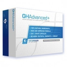GH Advanced Plus Review | Useful Product Reviews | Scoop.it