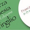Perchè Virgilio ispira ancora gli studenti | didattica 2.0 | Scoop.it