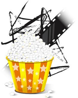 Estrategia y difusión: Las claves del video marketing | Estrategias de marketing | Scoop.it
