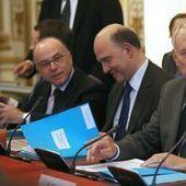 Les pistes pour réformer la fiscalité des entreprises - Le Monde | Imposition sur les entreprises : réformes et impacts | Scoop.it