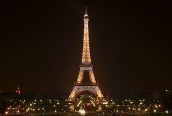 Paris est la 4e ville la plus littéraire du monde | BiblioLivre | Scoop.it
