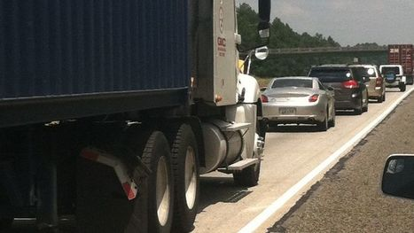 Atlanta, north Ga. residents among three dead in I-16 accident | Atlanta Trial Attorney  Road SafetyNews; | Scoop.it