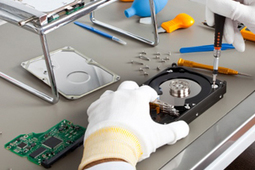 Do's And Don'ts To Get The Most Out Of Data Recovery Solutions | Backuprunner | Backuprunner Inc | Scoop.it