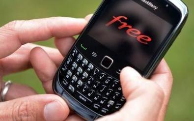 Free : un téléphone subventionné dans son nouveau forfait - RTL.fr | le 2eme souffle de la téléphonie | Scoop.it