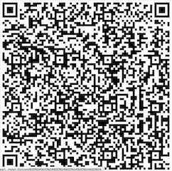 Square your QRcode | The use of QR codes | Scoop.it