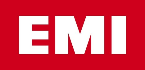 EMI reports pre-tax losses of £349m | Music business | Scoop.it