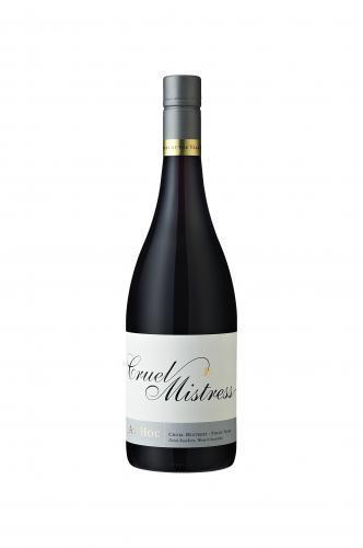 Dusty Buzzard Wines: Online Wine Australia   Major Benefits of Buying Wine Online   Scoop.it