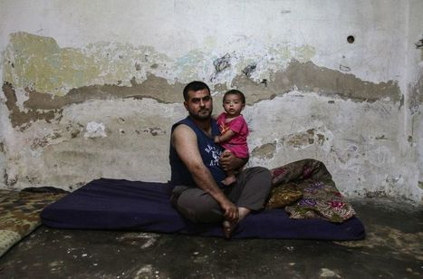 Une aide à géographie variable - Libération | Action humanitaire dans le monde et ONG | Scoop.it