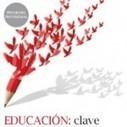 Educación 3.0, en la XXVII Semana Monográfica de la Educación la Fundación Santillana | discapacidad y esducación | Scoop.it