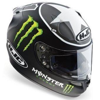 »»» Billig    HJC R-PHA 10 Ben Spies Monster MC-5F, Größe S (55/56) | +++ Motorradhelme Günstig | Scoop.it