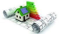 Certificación Energética de edificios: España se la juega en Europa | El autoconsumo es el futuro energético | Infraestructura Sostenible | Scoop.it
