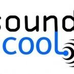 Experiencias con música y herramientas de audio   Trae la Música a Clase   Scoop.it