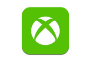 40 Games Headed to the Windows 8 Xbox App | Technology and Gadgets | Scoop.it