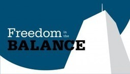 Use 'Freedom in the Balance' to Teach About Paris Attacks | Educational technology , Erate, Broadband and Connectivity | Scoop.it