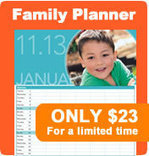Mango Monkey Helps You To Provide a Creative and Artistic Photo Calendars. | Custom Photo Calendars Featuring Quality Printing And Designs | Scoop.it
