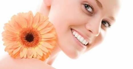 10 rimedi naturali per sbiancare i denti | Rimedi Naturali | Scoop.it