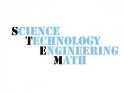 STEM companies aggressively seeking veterans | TRANSITIONING VETERAN | Veterans Helping Veterans TV | Scoop.it