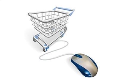 Les logiciels en mode SaaS de création de site d'e-commerce | E-commerce - commerce électronique | Scoop.it