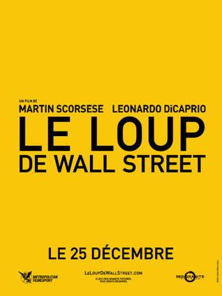 Le Loup de Wall Street : La bande-annonce VF   Lyricis Interactive   Le Suricate Magazine - Bandes-annonces   Scoop.it
