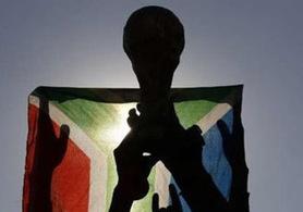 El Mundial costó más de 5,170 mdd -   Costos del mundial de Sudafrica 2010   Scoop.it