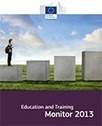 SIRIUS network | European Online Education and Training Monitor 2013 available | Create, Innovate & Evaluate in Higher Education | Scoop.it